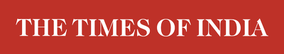 Post your Brand Story on TimesofIndia