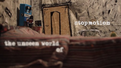 Edit Your Stop Motion As You May Prefer
