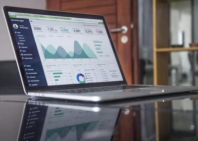 Create a Marketing Budget & Forecast