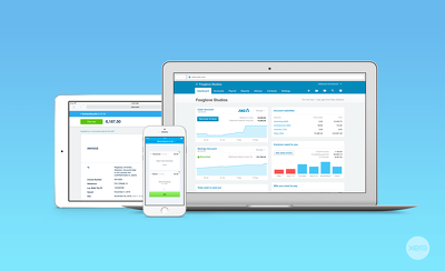 Provide 1 hour of Xero bookkeeping 50% off