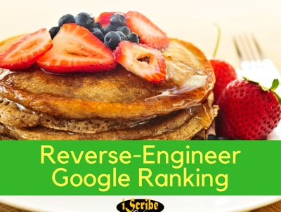 Write a 2,500-Word Article to Rank on Google Without Backlinks