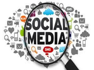 Boost your social media platform