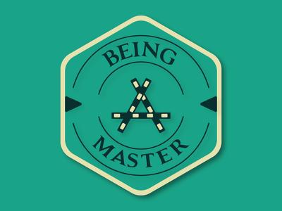 Design professional Emblem or Badge Logo