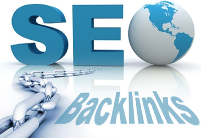 Create backlinks exclusively on country specific domains
