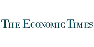Post your Brand Story on Economictimes