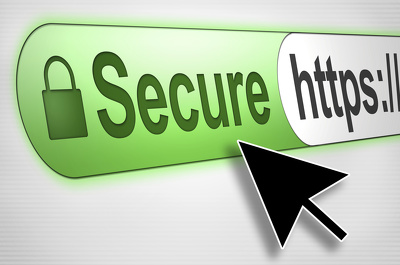 Install SSL certificate on any panel and VPS