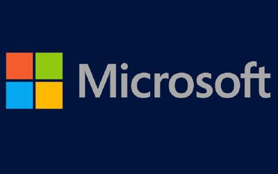 Tech Guest Post on Microsoft - Microsoft.com - DA100 - Dofollow