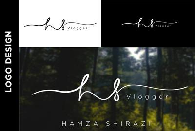 Design an amazing Logo + Favicon + Source File