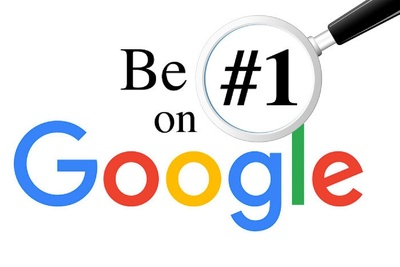 Rank your website on google with powerful white hat tools