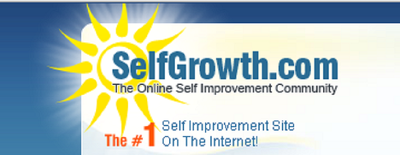 Publish a guest post on Selfgrowth. com DA77 PA81 with Dofollow