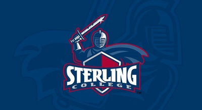 Write an Publish .EDU Guest Post Dofollow Backlink Sterling.edu