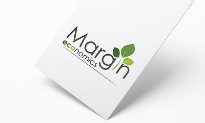 Design a professional, minimalist logo