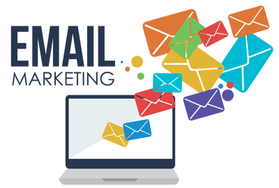 Professionally manage your email marketing campaign