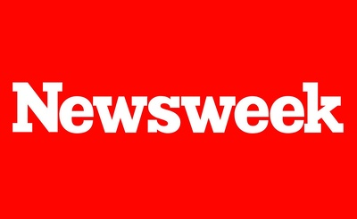 Publish Featured / Brand Story Post On Newsweek