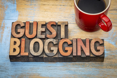 Do-follow guest post on https://www.techrrival.com