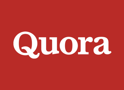 Answer 10 quora questions to promote your website