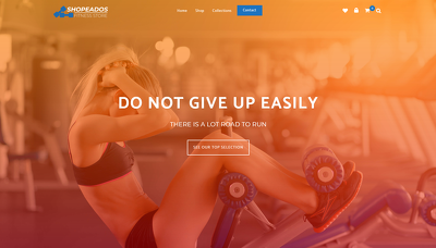 Design awesome and fully responsive websites in HTML5/CSS
