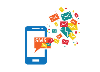 Help you with sms marketing to improve your business