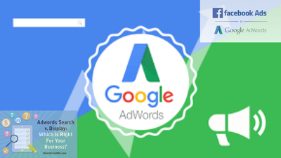 Plan your google Adwords  Campaigns ppc