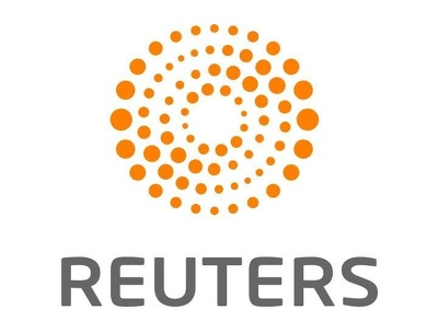 Permanent post on Reuters.com DA 94 with Dofollow Link