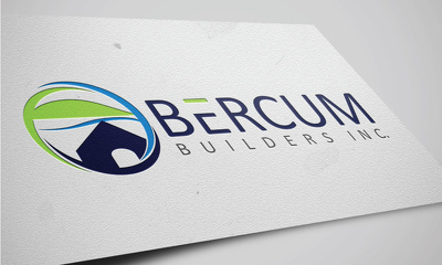 Design a professional logo with unlimited revisions