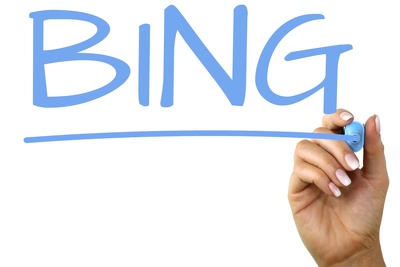 Manage & improve your Bing Ads for 1 month get leads and sales