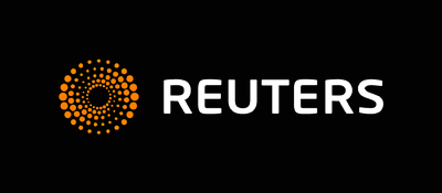 Post your article at Reuters.com