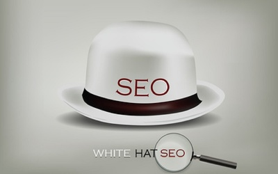 BOOST your SEO with 30 white hat links on quality sites