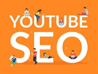 Increase your YouTube Rank in Google with 30 PR9 SEO Backlinks