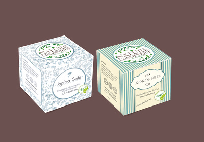 Design Perfect Label, Packaging or Box Design For Product