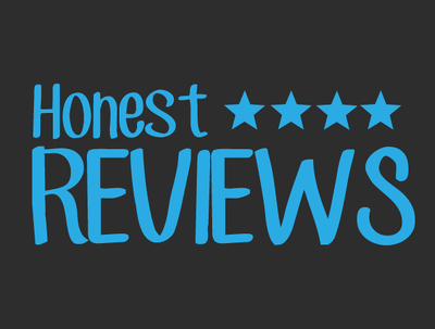 add Google reviews for your business page