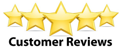 Manually 15 Reviews Directory Google Business Listing, Local SEO
