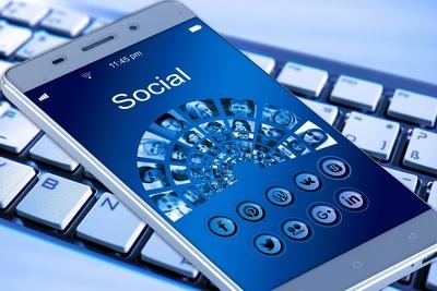Do 200 shares for any social media post