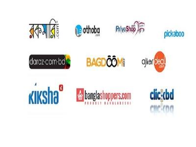 Create Best Wordpress Business Website For You
