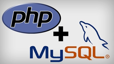 One Hour PHP coding support for any  kind of Code issue