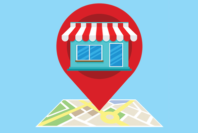 Review Google My Business Listing Local SEO | 5 Analysis posting
