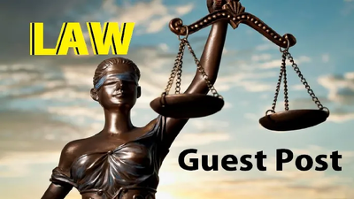Publish Your Legal Articles on Over 50 REAL Lawyer Websites