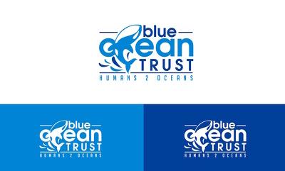 Provide King Quality Business Logo