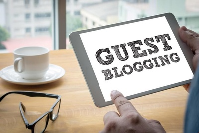 Do-follow guest post on https://www.99techpost.com