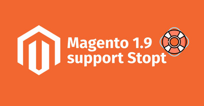 One Hour  Magento 1.9 Coding  Support