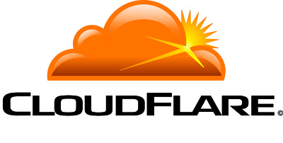 Add Cloudflare CDN to your website