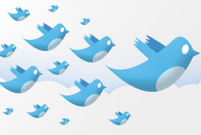 Do Twitter Marketing For Growing Followership