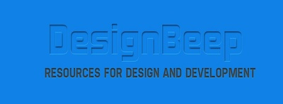 Publish a guest post on Designbeep.com DA45 with Dofollow link