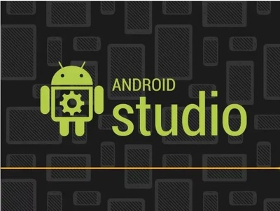 Develop Your Android App In Android Studio or React Native