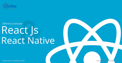 Create React, React Native Component Or Application For You