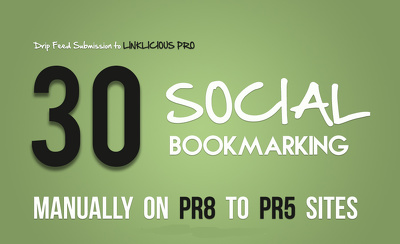 Authority-30-PR8-to-PR5-MANUAL-Social-Bookmarking
