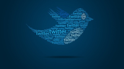 Promote your Twitter Profile to Gain Organic Engagement