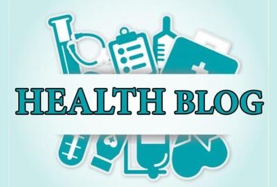 Write & publish Health Guest Post on Health Blog with DA 50+
