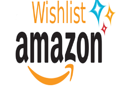 Do 500 Amazon wishlist or shoppinglist from Real customer
