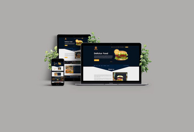 Design Awesome Web Ui And Psd Templates